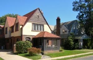 Gladstone Manor Lansdowne PA
